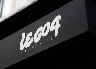 Bar le Coq